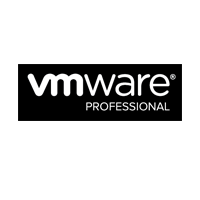 Data-Experts-Certification-vmware